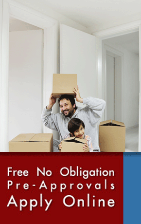 Calgary-Mortgage-Broker