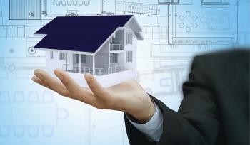 mortgage-broker-calgary