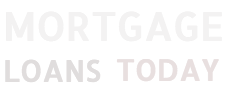 Mortgage Loans Today